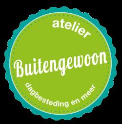 Atelier-Buitengewoon